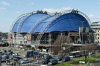 Köln – Musical Dome 2016 01.jpg