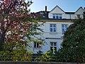 Köln Am Botanischen Garten 65.jpg