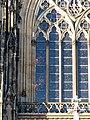Kölner Dom Richter Fenster 8.jpg