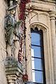 Königliche Villa (Regensburg), Wappenträger.jpg