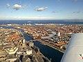 København V, København, Denmark - panoramio (2).jpg