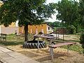 Křovice (Hobšovice), hřiště.jpg