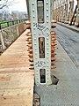 K-híd, Óbuda35.jpg