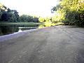 K3 River near state line.jpg