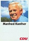 KAS-Kanther, Manfred-Bild-15003-1.jpg