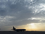 KC-10 Extender and the 380th Air Expeditionary Wing DVIDS277934.jpg