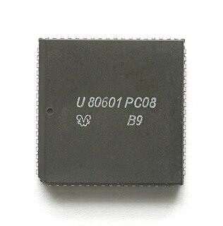 U80601