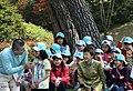 KOCIS CheongWaDae Children Day 03 (8712824063).jpg