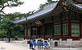 KOCIS Korea Changgyeonggung 20130608 01 (9019791359).jpg