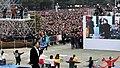 KOCIS Korea Presidential Inauguration 07 (8514519627).jpg