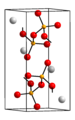 KVO3 crystal structure.png