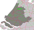 Kaart Provinciale weg 446.png