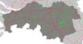 Kaart Provinciale weg 615.png