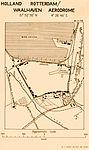 Kaart van Vliegveld Waalhaven.jpg