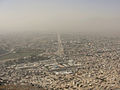 Kabul, Oktober 2010.jpg