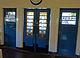 Kadeschool in Gouda, deuren met glas-in-lood ramen (2).jpg