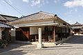 Kagakuji Ako19n4272.jpg