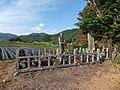 Kaidakogen Nishino, Kiso, Kiso District, Nagano Prefecture 397-0302, Japan - panoramio (1).jpg