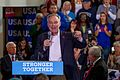 Kaine Campaign Event Newtown, PA (30541117761).jpg