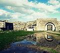 Kalaja e Rozafes, Shkoder 2.JPG