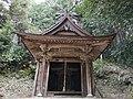Kamakura-Jinjya(Yosano)社殿.jpg