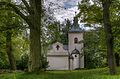 Kamenice kostel frantiska serafinskeho od s.jpg