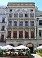 Kamienica Morsztynowska, Kraków.jpg