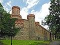 Kamieniec-Schloss-04.jpg