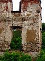 Kamienna Góra, ruiny zamku-Aw58-DSC06299.JPG