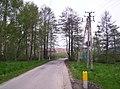 Kamionka, Mikołów, Poland - panoramio (1).jpg