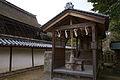 Kamo-jinja Murotsu Tatsuno Hyogo22n4272.jpg