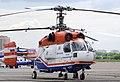 Kamov KA-32 RA-31035 (4659468159).jpg