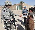 Kandahar patrol 101113-A-SP903-019.jpg