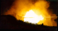 Kanonenjagdpanzer beim Nachtschiessen.png