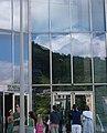 Kanpora sartzen - panoramio.jpg