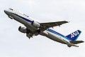 Kansai International Airport(KIX-RJBB) (8112501731).jpg