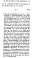 Kant Critik der reinen Vernunft 117.png