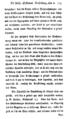 Kant Critik der reinen Vernunft 175.png