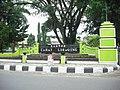 Kantor Kecamatan Luragung, Kuningan - panoramio.jpg
