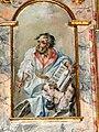 Kanzel 3 - Evangelist Matthäus.jpg