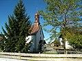 Kapelle - panoramio (54).jpg