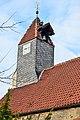 Kapelle Ahlten Turm.jpg