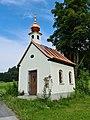 Kapelle Roid.jpg