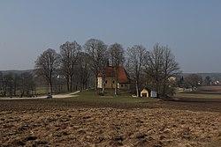 Kapelle St. Magdalena Ranna 01.JPG