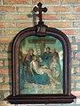 Kapelle zur schmerzhaften Mutter Kreuzweg (13).jpg
