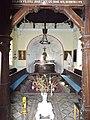 Kaple Všech svatých Bohumín 01.jpg