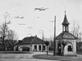 Kaple svatého Václava (Suché Vrbné) brightness.png