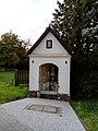 Kapliczka Kochanowice 1.1.jpg
