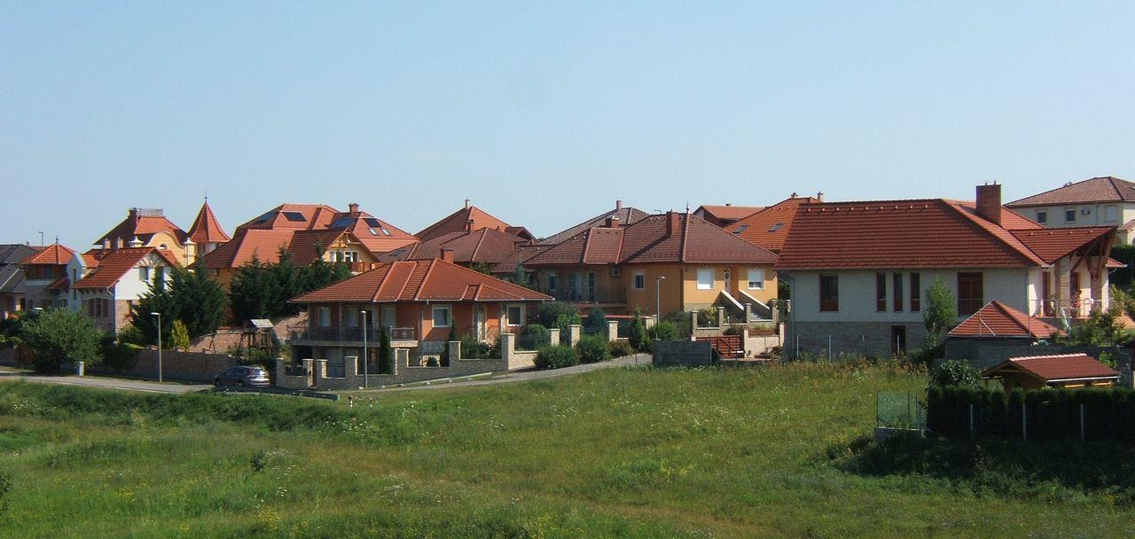 Fájl:Kaposvár, Kisgát látképe 01.JPG – Wikipédia