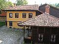 Karavelov House-4.JPG